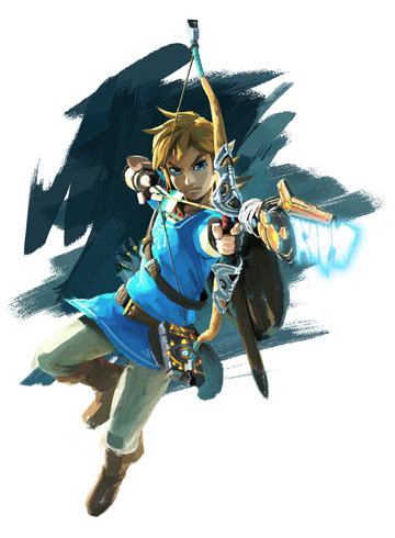 Gannon by The Legend Of Zelda Breath Of The Wild For Nintendo