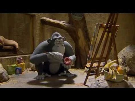 creature comforts claymation 17 best images about claymation on pinterest stop motion