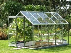 Garden Home Interiors Pros And Cons Of Greenhouse Growing Midatlantic Farm Credit