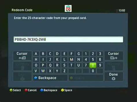 msp vip codes unused 2015 redeem code msp