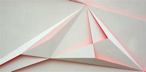 Architecture Origami - origami architecture origami architecture