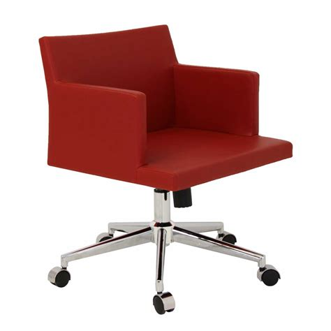 big office chair for your office