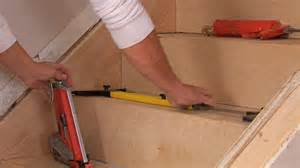 Stair Measuring Tool by How To Remodel Stairs From Carpet To Wood How To Remodel