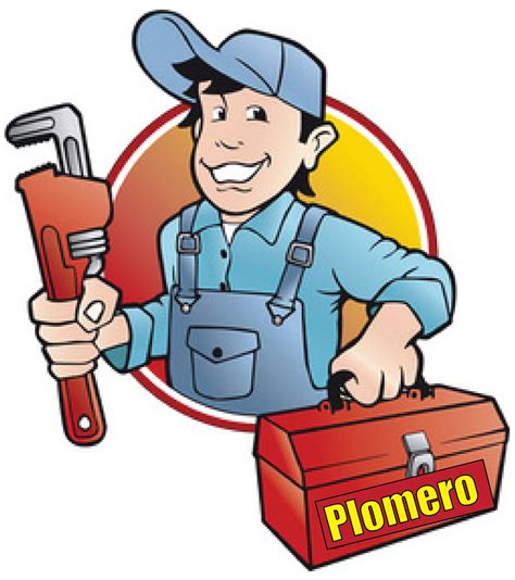 Urgente24 - Plomero y Electricista - Inicio | Facebook Urgente24