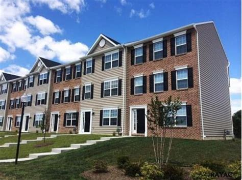 Apartment Gallery Of Breezewood 12 Breezewood Drive Hanover Pa 17331 Hotpads