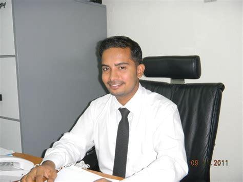Mba Exec by Prakash Mba Executive