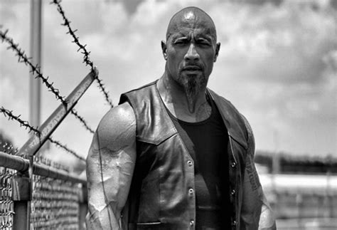 dwayne johnson the rock address dwayne johnson weight height body measurement hobbies