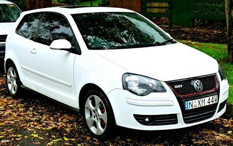 best auto repair manual 2004 volkswagen gti security system volkswagen golf v gti 3 doors 2004 on motoimg com