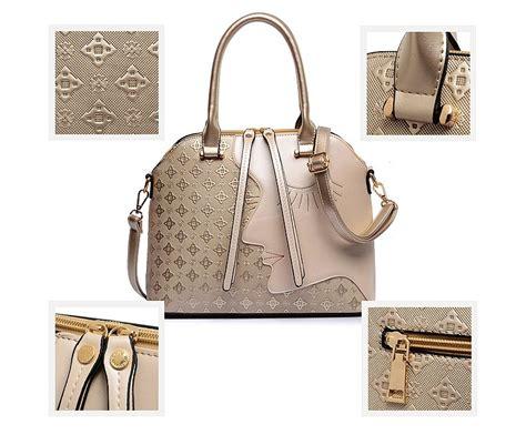 Tas Import Sepaket 150rb buy vicria tas branded wanita deals for only rp 299 000 instead of rp 1 036 320