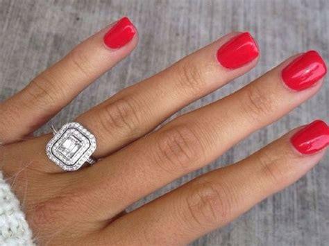 lada uv per acqua colori unghie gel smalti unghie ebay 36 uv gel uv