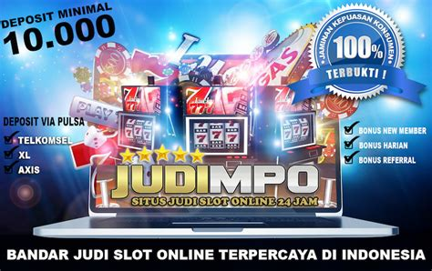 judimpo website slot  terlengkap