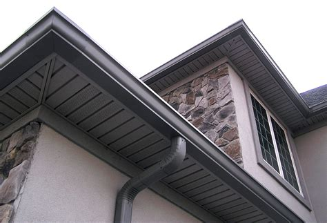 K Guard Heated Gutters - houston tx gutters and leaf guard installation