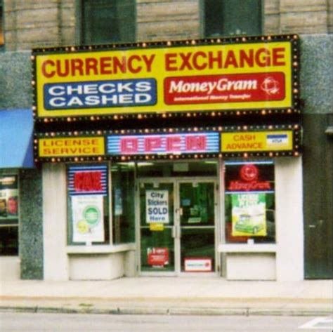 currency converter near me lincoln belmont ashland currency exchange closed