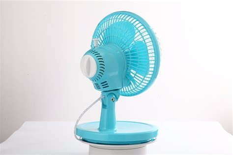 table fan brands oscillating 180mm 7 desk fan 7 inch small fan electric mini fan tablefan