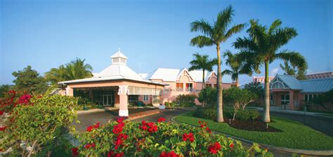 comfort inn near atlantis comfort suites paradise island bahamas