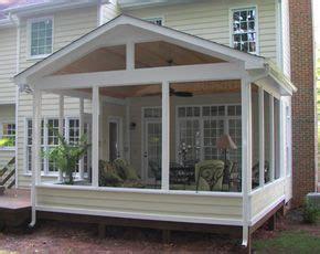 best 25 screen house ideas on pinterest ideas for screened in porch best 25 on pinterest deck 2