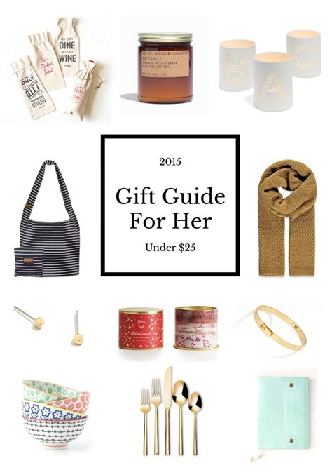 gifts for her 2015 all the best gift ideas for her this 2015 holiday gift guide for her 25 and under adorned