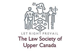 latest news the law society of upper canada paralegal toronto paralegal services free consultation