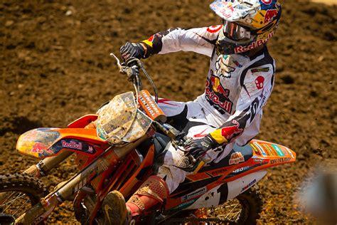lucas oil ama pro motocross recap muddy creek mx round 3 of the 2013 lucas oil ama
