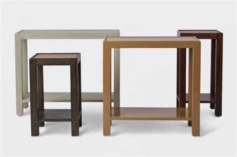 narrow sofa side table the 25 best narrow side table ideas on narrow