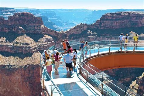 vegas pink jeep tours pink jeep tours grand deals