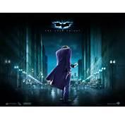 Batman  The Dark Knight Wallpapers 1600 X 1200