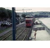 Dewis Trains Trams &amp Trolleys Swansea