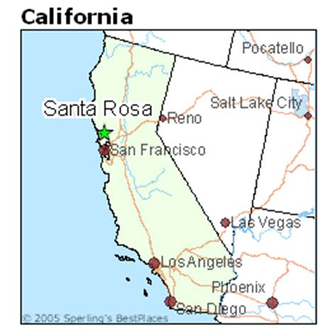 section 8 santa rosa ca best places to live in santa rosa california