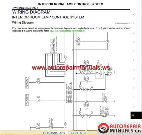 nissan micra k13 wiring diagram wiring diagram with