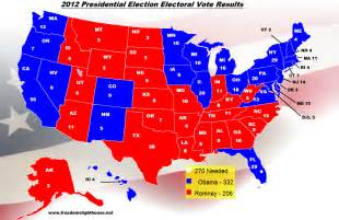 part of us election map crossword the divided states of america part ii bw writes