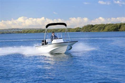 sea hunt boats net worth boston whaler 130 super sport and boston whaler 150