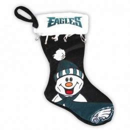 gifts for eagles fans gifts for the nfl philadelphia eagles fan