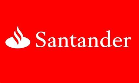 banco santander cercano jovem aprendiz santander 2015 mundodastribos todas as