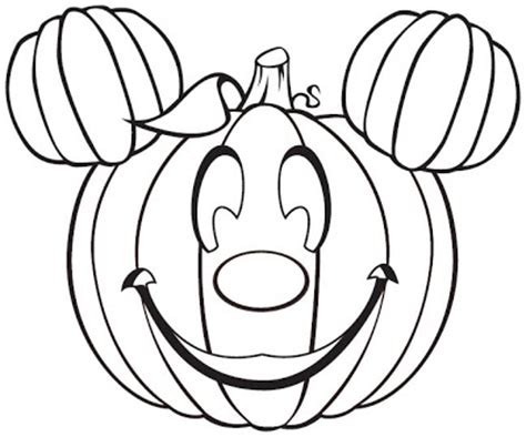 mickey halloween coloring page halloween coloring pages mickey mouse halloween coloring