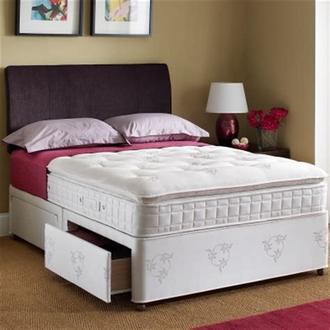Awesome Single Bed Furniture Design #4: PILLOWCOMFORT-DIVAN_1_Large.jpg