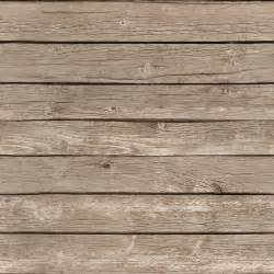 tileable wood planks maps texturise free seamless