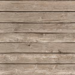 tileable wood planks maps texturise  seamless