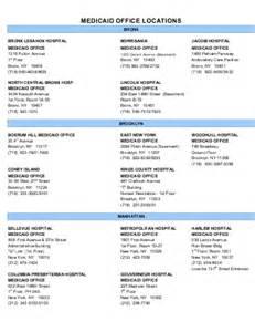 2013 jan provider directory 11292012 sv metroplus