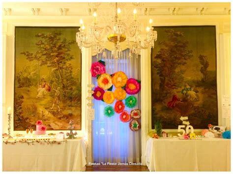 decoracion de jardines pequeños para fiestas decoracion fiesta 50 cumpleaos cumpleaos accesorios de la