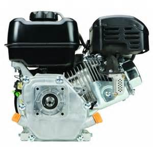 atv replacement engines atv wiring diagram and circuit schematic