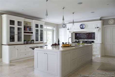 ideas for kitchens with white cabinets kitchen floor ideas with white cabinets indelink