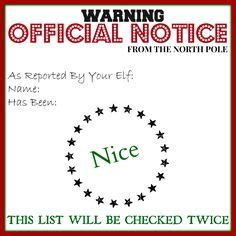 printable christmas elf reward chart mickey mouse and other character reward chart free b w