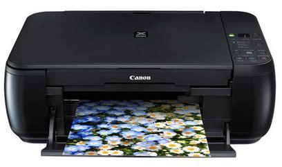 resetter canon ip1900 windows 7 canon pixma mp282 driver download printer driver
