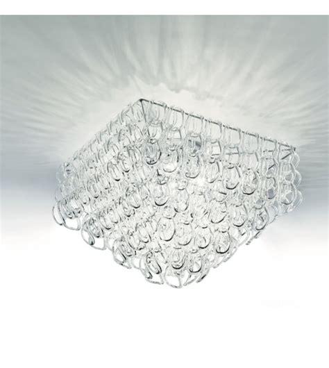 vistosi illuminazione giogali vistosi lada da soffitto milia shop