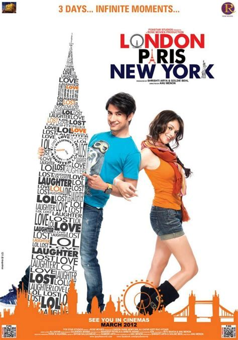 streaming film london love story full movie london paris new york 2012 full movie watch online free