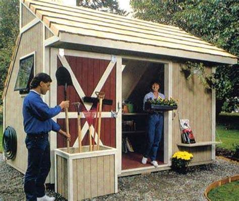 backyard shed plans free diy with free garden shed plans shed blueprints