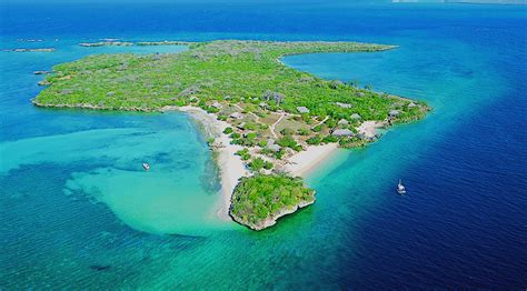bird island placencia 100 bird island placencia hideaway caye islands for