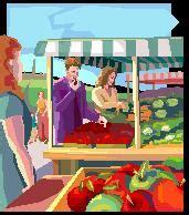 The Brook Farm Murders murder on the market susanjanejones s