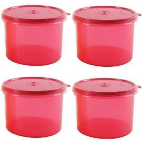 Small Container Tupperware tupperware canister container personal small containers