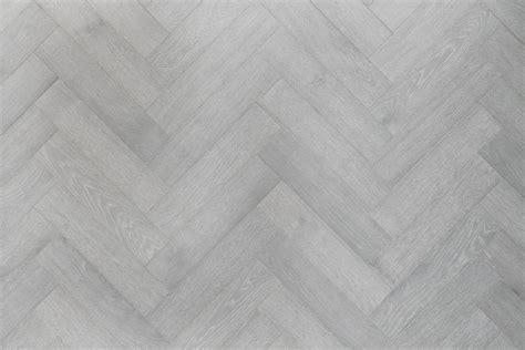 top 28 pergo flooring herringbone herringbone wood floor houses flooring picture ideas